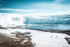 Iceland-Scale-header