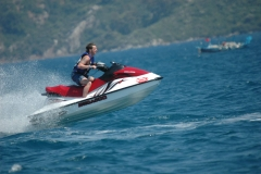 Marmaris_Watersports_28