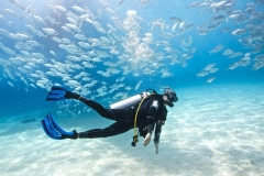 scuba-diving-phuket-with-aussie-divers