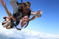 skydive-philadelphia