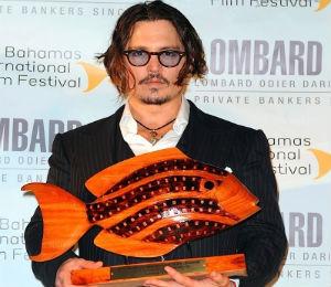 Bahamas international film festival Adventugo.com