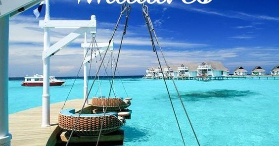 Top Things to do and see in the Maldives