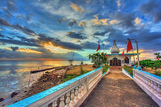 Top 6 Things To Do In Trinidad And Tobago - WOW TRAVEL