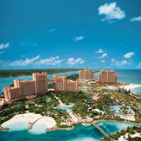 Atlantis Bahamas Adventugo.com