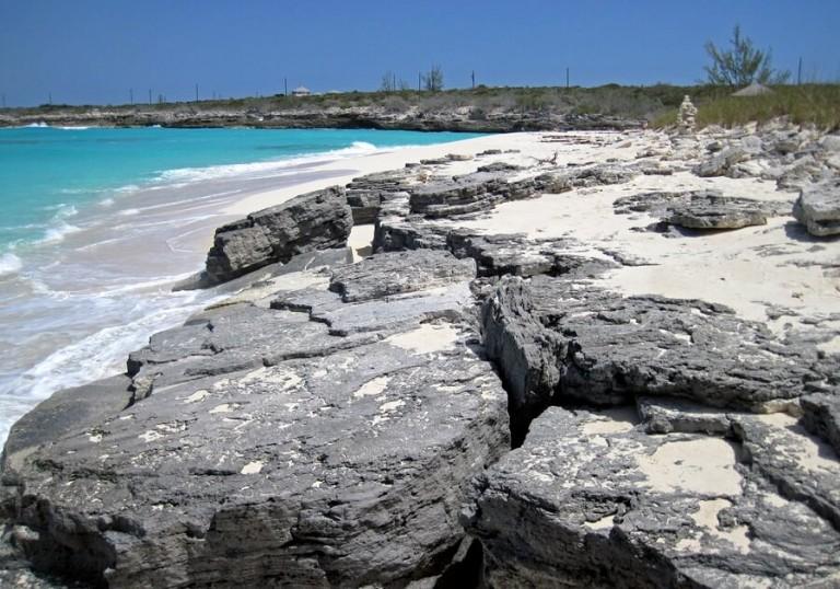 Island Hopping Bahamas Adventugo.com