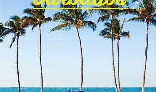 Barbados To do
