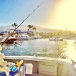 charter-fishing-boat-kona-hawaii