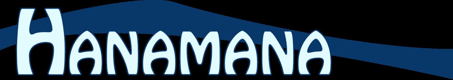 Hanamana Sportfishing