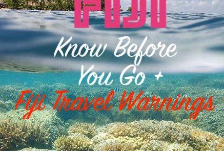 Fiji-need-to=know