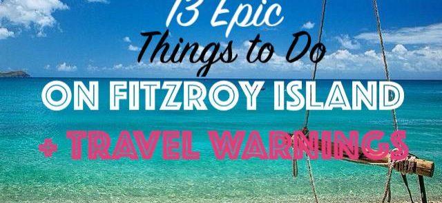 Fitzroy-Island-Main