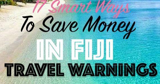 Save-Money-in-Fiji