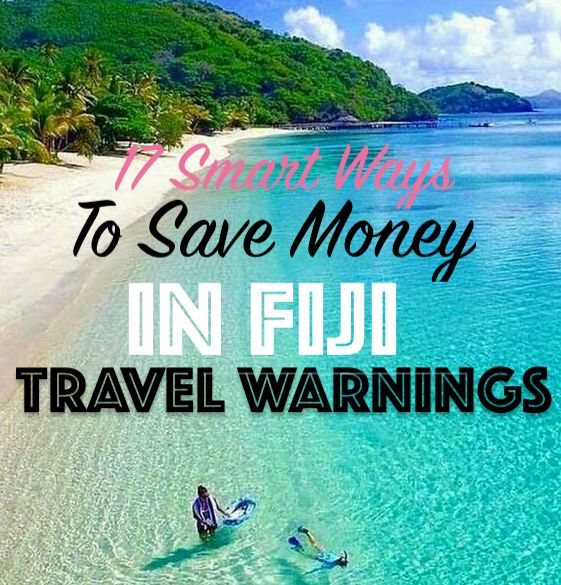 Save-Money-in-Fiji