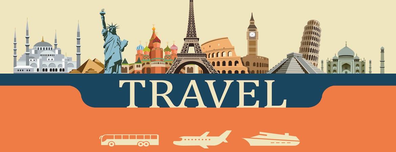 Travel-AARP