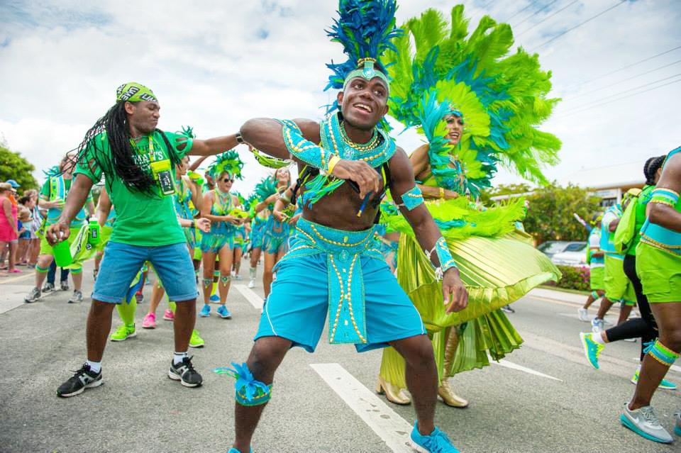 Batabano Cayman islands