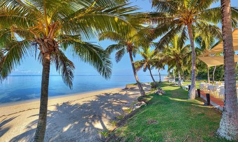 Bedarra-Beach-Fiji