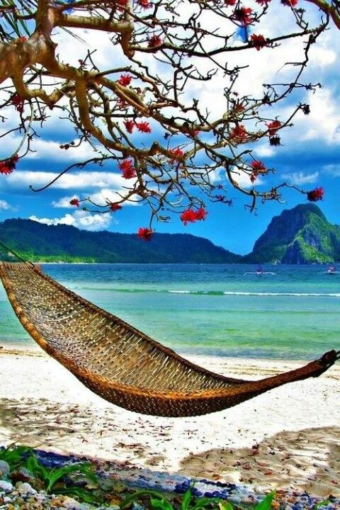 Best-Fiji-Beach