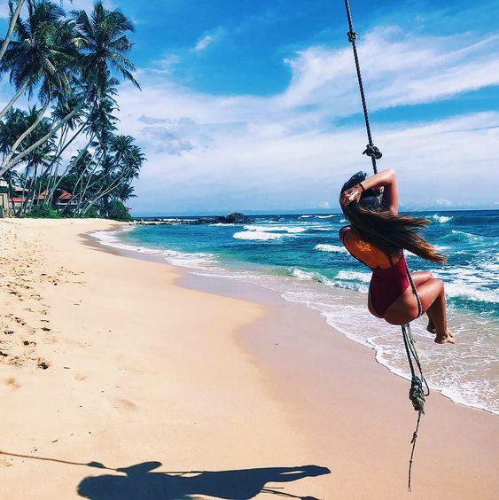 Blue-Lagoon-Beach-Fiji