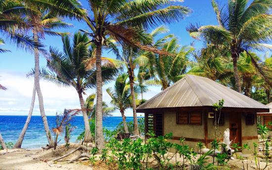 Botaira-Bures-Yasawa-Islands-Naviti-Island