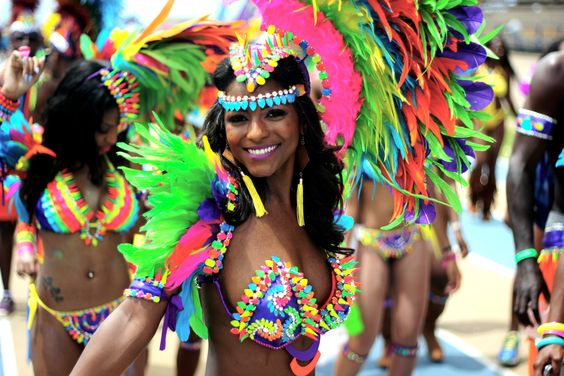Carnival-Gils-Caribbean