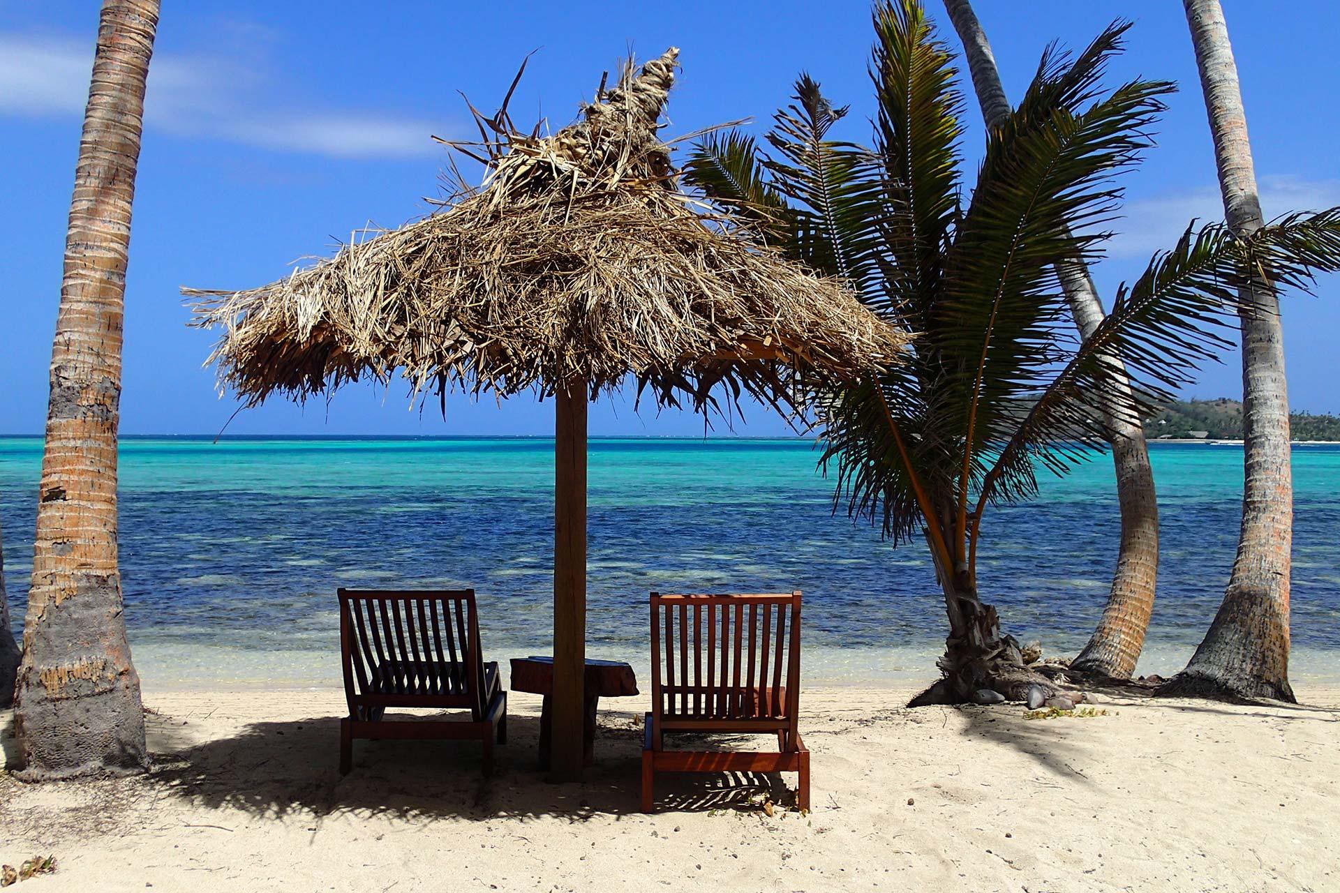 Coconut-beach-Fiji
