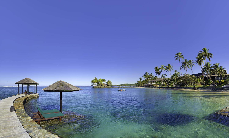 Coral-Coast-Fiji