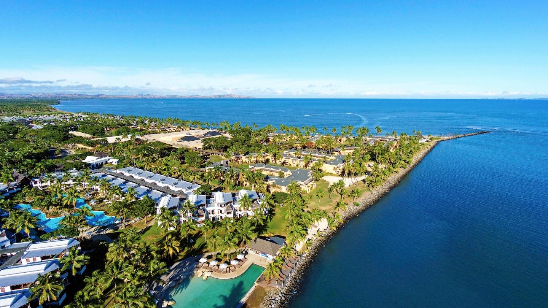 Denarau-Island-Fiji