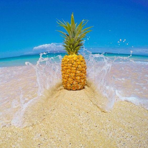 Deuba-Beach-Fiji