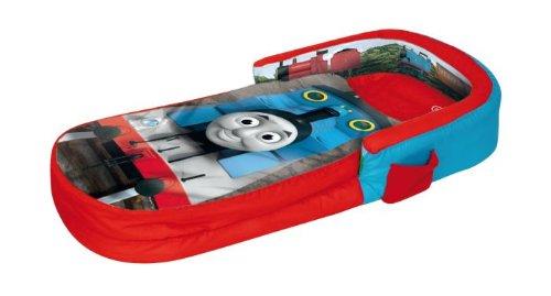 Diggin-Thomas-The-Tank-Readybed-Portable-Bed