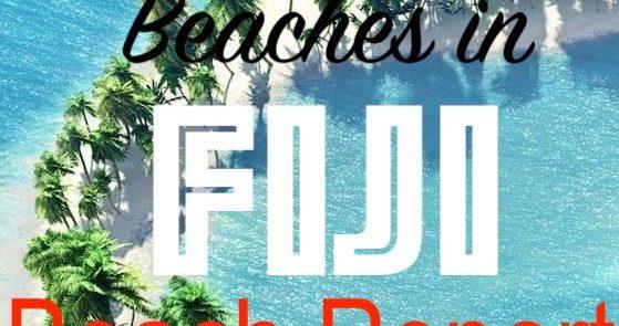 Fiji-Beach-Title