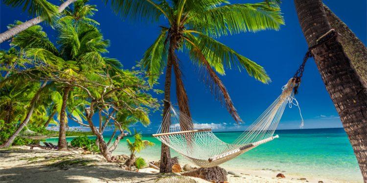 Fiji-Romantic-Beach