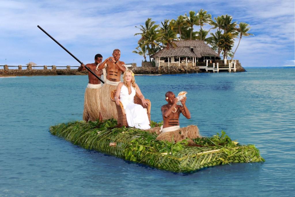 Fiji-Islands-Near-Rakiraki