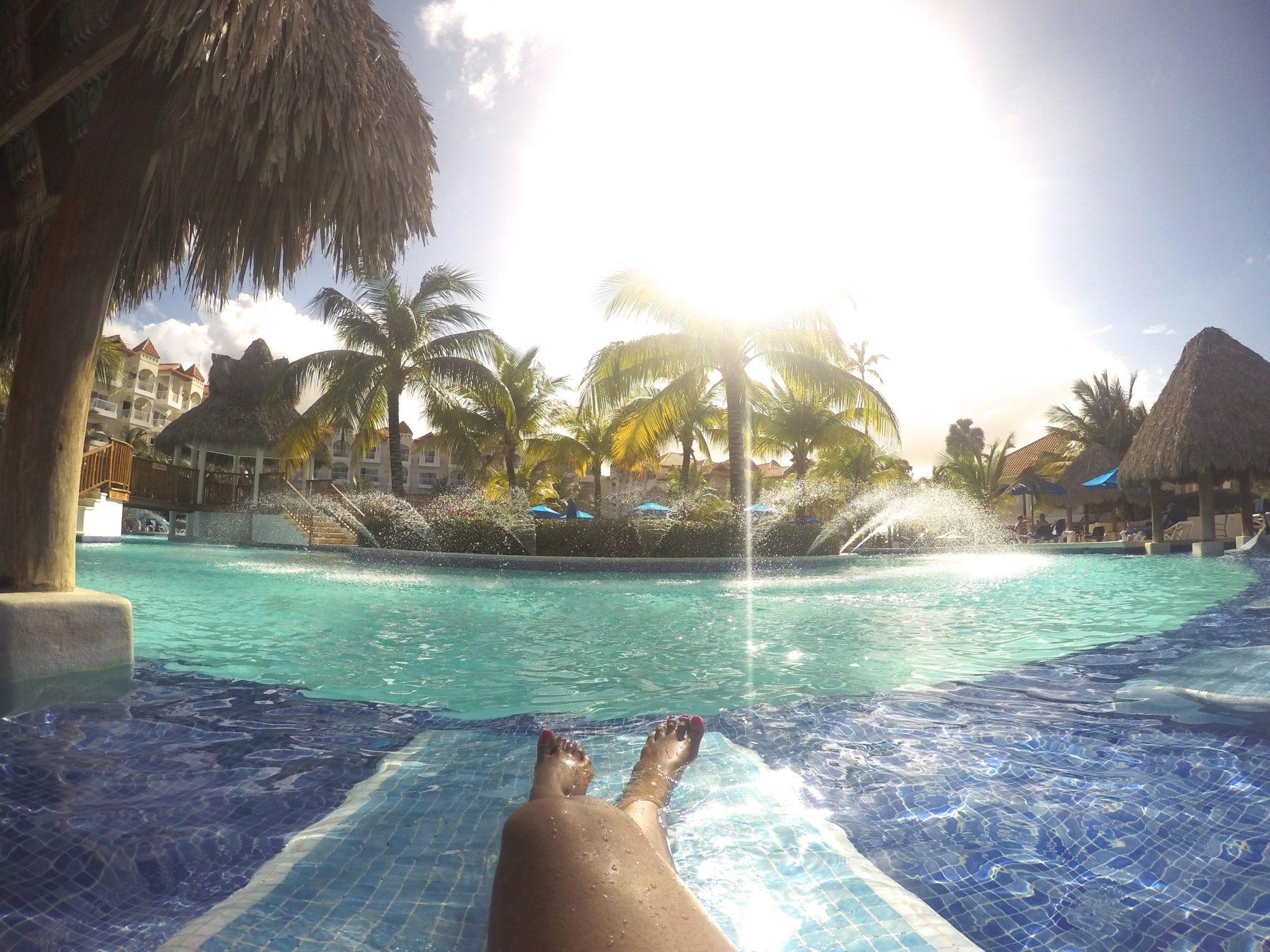 Dominican-Republic-All-Inclusive