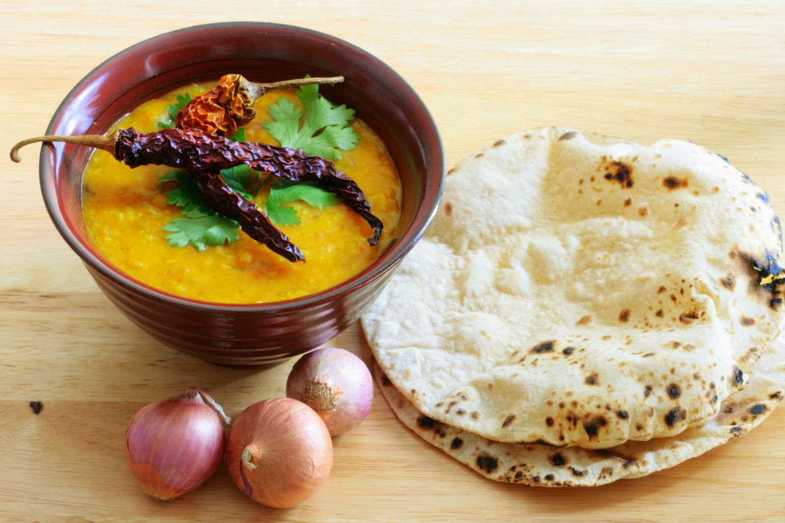 How-To-Eat-Roti-healthy