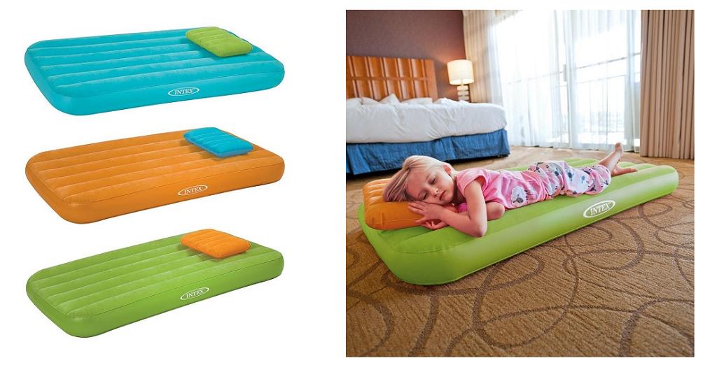 Intex-Cozy-Kidz-Inflatable-Airbed