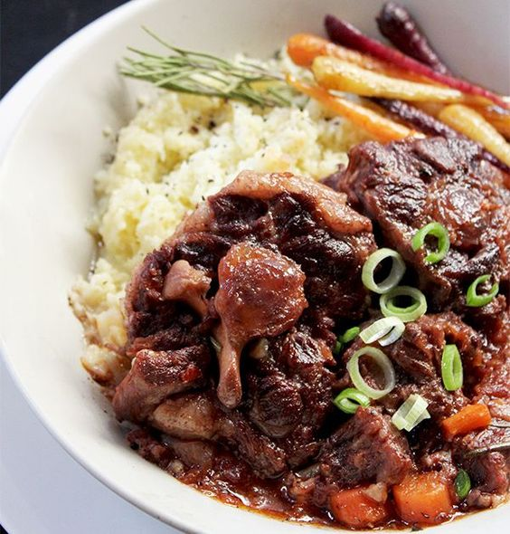 Jamaican-Ox-Tail