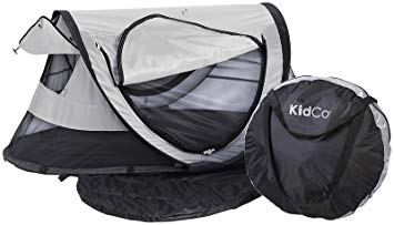 Kidco-peapod-kids-pop-up-tent