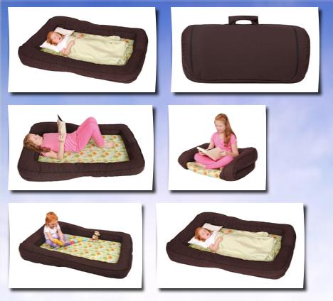 Leachco-Bumpzzz-toddler-bed