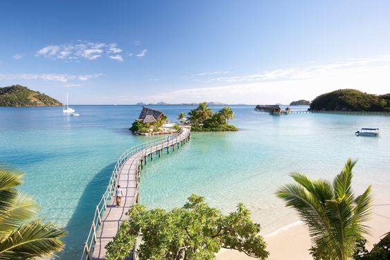 Likuliku-Beach-Fiji
