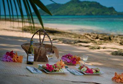 Long-Beach-Fiji-Picnic