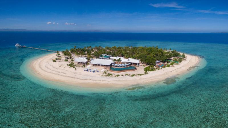 Malamala-beach-club-Fiji