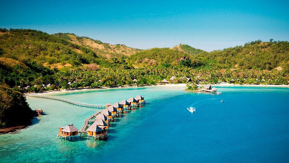 Malolo-Island-Fiji