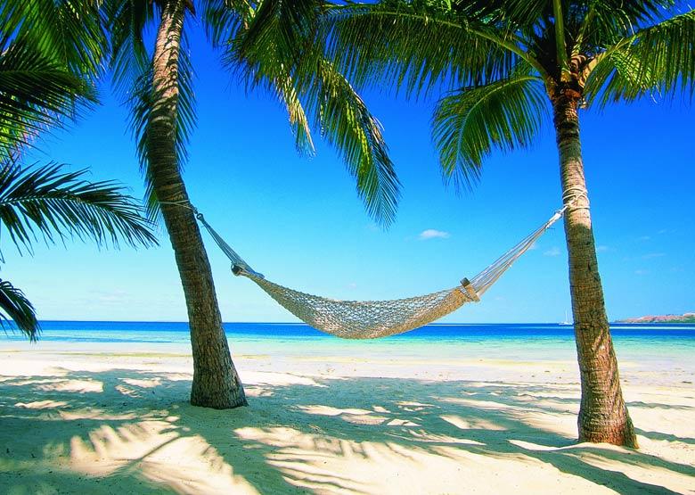 Mataca-Levu-Island-Fiji