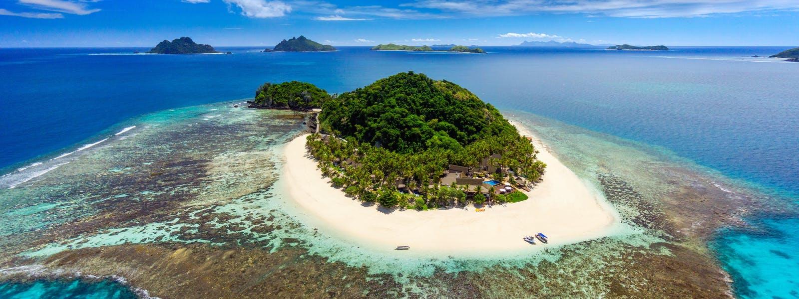 Matamanoa-Island-Fiji