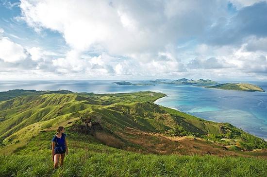 Nacula-Island-Fiji
