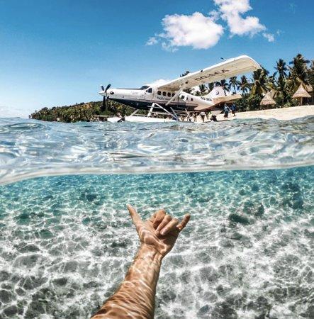 Naukacuvu-island-Fiji