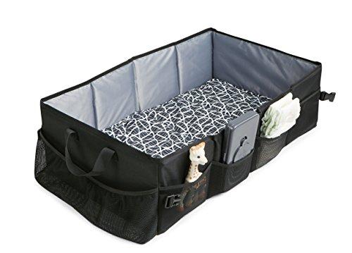 Reste-Toddler-travel-bed