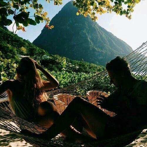 St-Lucia-caribbean-Island