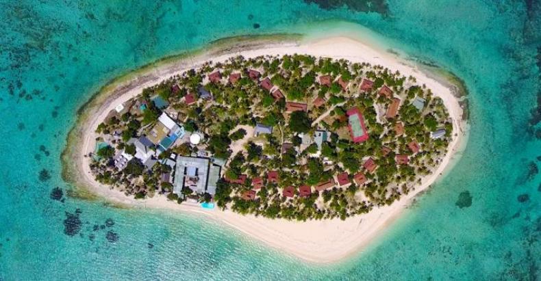 Treasure-Island-Fiji