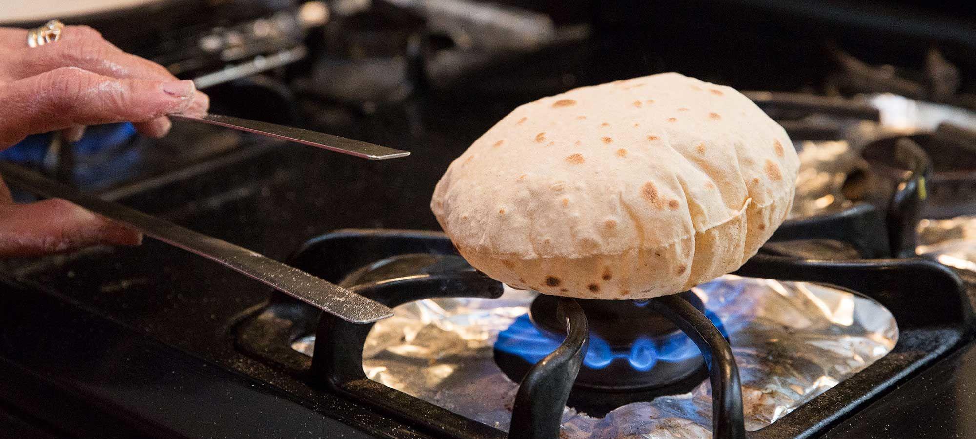 Types-of-Roti