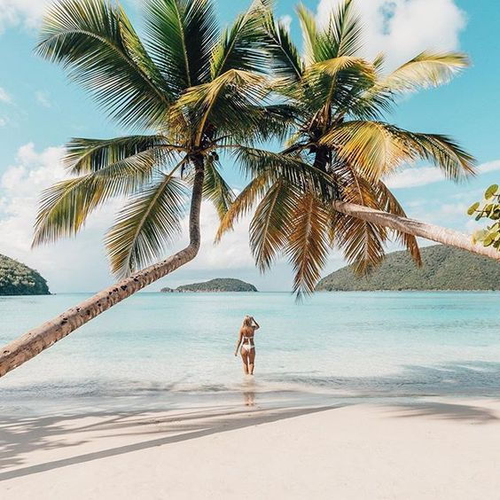 US-Virgin-Islands-Caribbean